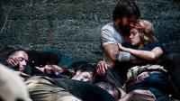 一部R级丧尸电影, 6人注射丧尸疫苗失忆, 被遗弃在万人尸坑中求生