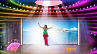 三友矿山广场舞【耶稣在呼唤】基督教赞美舞