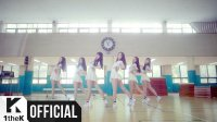 GFRIEND 《Glass Bead》舞蹈版