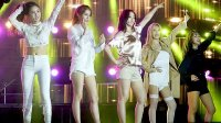 Roly Poly 越南演唱会现场版