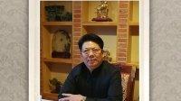 数载成就梦想 重塑汉字辉煌--中国文字艺术的领航者李京