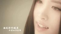 牡丹瑶-刘智晗 - 微视频 -2017网络流行歌曲