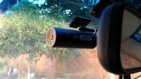 70迈智能行车记录仪「评测视频」 买前看看不后悔