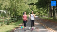Android Developer Story: Runtastic - Pushing boundaries with Android and Google