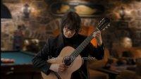 十一月的某一天 深圳张季古典吉他Un dia de Noviembre