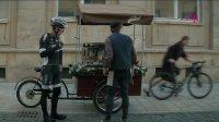 《美骑快讯》第183期 萨甘欲哭无泪 居然被油腻的大叔劫车