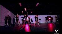 【欲非舞蹈】涵旭导师MVBritney Spears - Gimme More