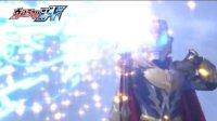 捷德奥特曼第19话剪辑MV:「俯所鸟钞的星云庄」 ED:「キボウノカケラ」(希望的碎片)【黑隼の制】