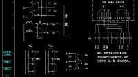 电气分享电工高压计量图纸讲解, 多少高压电工不明白