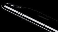 Iphone7产品包装宣传片(一)
