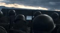 【小牧】《使命召唤14二战》剧情流程解说第一期#我听见吹集结号了?