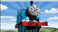 010亲子游戏 托马斯玩具火车视频 托马斯和他的朋友们美人鱼公主玩具游戏