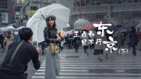 差旅日志:王自如日本行,东京(下)
