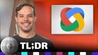 谷歌开发技术周刊:077 期来自纽约办公室最新开发者资讯