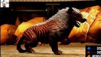 侏罗纪世界游戏第140集:巨蟒大礼包★永哥玩游戏