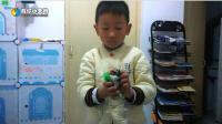 幼儿好习惯培养: 自己洗袜子-亲子乐园|拼装玩具|我的世界|拼装搭建|傲仔小天地