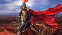 【裁决】骑马与砍杀汉匈决战剧情模式试玩 本将军又回来了
