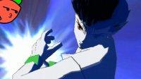 萝卜吐槽番外-PS2幽游白书Forever暗黑武术会篇第3期