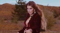 planeta.tv-保加利亚 美女性感音乐-ESIL DURAN - LYUBOV 2017