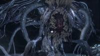 《血源诅咒: 老猎人》叶风式白金流程解说11