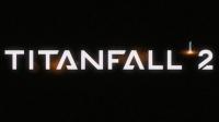 泰坦陨落2【阿星解说】第二期