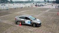 越南河内站 | 2017中国-东盟国际汽车拉力赛
