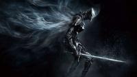 黑暗之魂3全武器测评: 教宗曲剑篇
