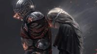 黑暗之魂3全武器测评: 盗贼匕首篇