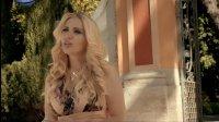planeta.tv-保加利亚美女性感音乐-E. NINA & K. KESARAS-ZA OTKAZVANE E KASNO  2017