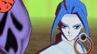 萝卜吐槽番外-PS2幽游白书Forever暗黑武术会篇第4期