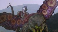 【晨曦制作】【帕瓦特奥特曼】【02】【他的名字是奥特曼】【日版】【中日双字幕】【蓝光】【1080P】