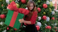 蒂芬妮·沃德-官方-圣诞快乐-Deck The Halls -  Tanner Patrick, & Jamie Grace Cover