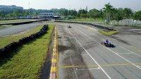 马来西亚吉隆坡站 | 2017中国-东盟国际汽车拉力赛