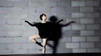 【欲非舞蹈】千寻Jaya导师最新MV A-Lin - 给我一个理由忘记