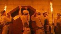 看鉴大揭秘 第82集:史上最难盗的皇帝墓