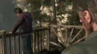 [新坑开始]寂静岭6: 暴雨 全剧情解说流程 第二段