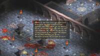 暗黑破坏神1 HD高清重置版 【法师】第2期 脆弱的骷髅王