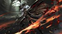 《血源诅咒: 老猎人》叶风式白金流程解说13