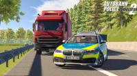 『干部来袭』高速公路警察模拟2 #12: 枪支走私 检查货车