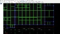 广联达GGJ2013 绘图输入之现浇板的绘制