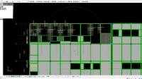 广联达GGJ2013 绘图输入之板负筋的输入