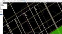 广联达GGJ2013 绘图输入之跨板受力筋的绘制