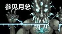 【芦苇】参见月总-泰拉瑞亚#10