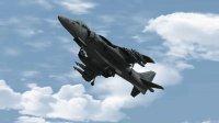 【强哥教你玩航模】RealFlight G4.5 第一课 安装【模拟飞行】