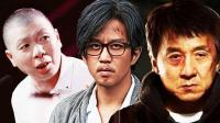 《芳华》《前任3》为何打败了成龙、陈凯歌、邓超等各路大咖?