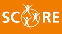 ILO SCORE Project -- Workplace Cooperation 5S
