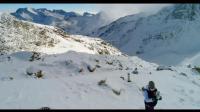 雪域 雪山 金山 冰川
