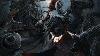 《血源诅咒: 老猎人》叶风式白金流程解说15: 修梅鲁地牢篇 (上)