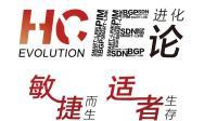 096-HCNA-进阶-54-IPSec VPN原理与配置-华为网络技术