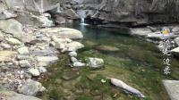 云南昭通: 彝良鱼洞, 实实在在呢乡村风光, 爱好山更爱好水!